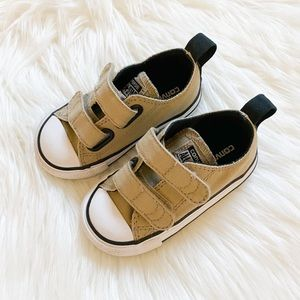 Converse shoes for toddler boy